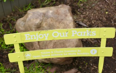 enjoyourparks